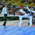 Taekwondo_DutchOpen2016_B00088