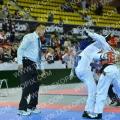Taekwondo_DutchOpen2016_B00090