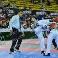 Taekwondo_DutchOpen2016_B00091
