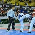 Taekwondo_DutchOpen2016_B00093