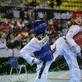 Taekwondo_DutchOpen2016_B00098