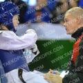 Taekwondo_DutchOpen2016_B00105