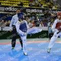 Taekwondo_DutchOpen2016_B00116
