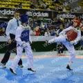 Taekwondo_DutchOpen2016_B00122