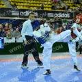 Taekwondo_DutchOpen2016_B00125