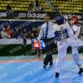 Taekwondo_DutchOpen2016_B00130