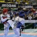 Taekwondo_DutchOpen2016_B00132