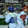 Taekwondo_DutchOpen2016_B00143