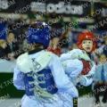 Taekwondo_DutchOpen2016_B00144