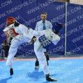 Taekwondo_DutchOpen2016_B00152