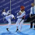 Taekwondo_DutchOpen2016_B00156