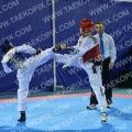 Taekwondo_DutchOpen2016_B00160