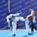 Taekwondo_DutchOpen2016_B00163