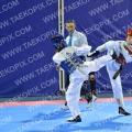 Taekwondo_DutchOpen2016_B00166