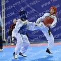 Taekwondo_DutchOpen2016_B00170