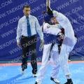 Taekwondo_DutchOpen2016_B00176