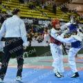 Taekwondo_DutchOpen2016_B00184