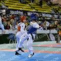 Taekwondo_DutchOpen2016_B00191