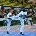 Taekwondo_DutchOpen2016_B00194