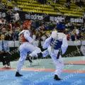 Taekwondo_DutchOpen2016_B00199