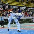 Taekwondo_DutchOpen2016_B00201