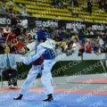 Taekwondo_DutchOpen2016_B00203