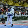 Taekwondo_DutchOpen2016_B00212
