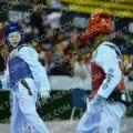 Taekwondo_DutchOpen2016_B00218