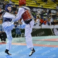 Taekwondo_DutchOpen2016_B00220