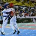 Taekwondo_DutchOpen2016_B00222