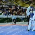 Taekwondo_DutchOpen2016_B00231