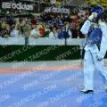 Taekwondo_DutchOpen2016_B00234