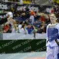Taekwondo_DutchOpen2016_B00237