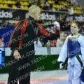 Taekwondo_DutchOpen2016_B00240