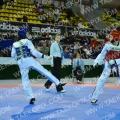 Taekwondo_DutchOpen2016_B00243