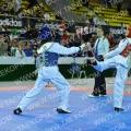 Taekwondo_DutchOpen2016_B00244