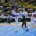Taekwondo_DutchOpen2016_B00246