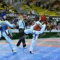 Taekwondo_DutchOpen2016_B00248