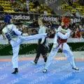 Taekwondo_DutchOpen2016_B00250