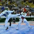 Taekwondo_DutchOpen2016_B00252