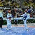 Taekwondo_DutchOpen2016_B00258