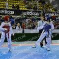 Taekwondo_DutchOpen2016_B00261