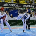 Taekwondo_DutchOpen2016_B00264