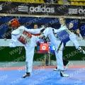 Taekwondo_DutchOpen2016_B00271