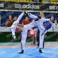 Taekwondo_DutchOpen2016_B00273