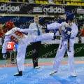 Taekwondo_DutchOpen2016_B00275