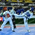 Taekwondo_DutchOpen2016_B00277