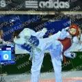Taekwondo_DutchOpen2016_B00280