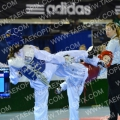 Taekwondo_DutchOpen2016_B00282