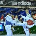 Taekwondo_DutchOpen2016_B00283
